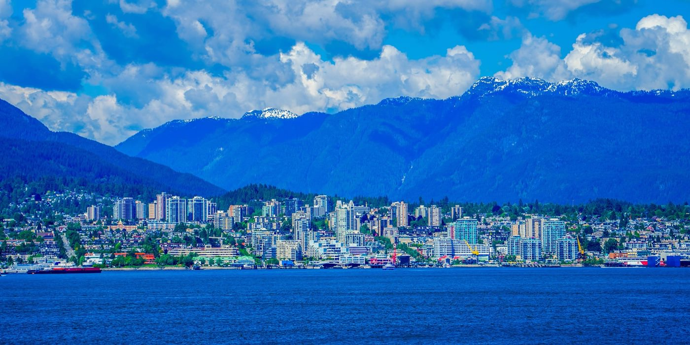 Què veure a Vancouver ?Llocs que has de visitar a Vancouver, Canadà. Descobreix els llocs imprescindibles per veure a Vancouver. Hem fet per a tu una selecció fantàstica per descobrir la ciutat i no perdre't res.