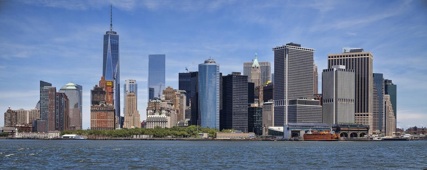 Qué hacer en Nueva York en veranoEn verano los turistas invaden Nueva York y hace mucho calor, pero no todo es malo. Nueva York ofrece muchos alicientes en verano que no podrás disfrutar en otras épocas del año